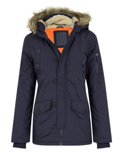 Boys Children Kids Warm Fur Hoodie Button Outdoor Jacket Coat Size 7-13 Years