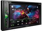 Pioneer AVHA205BT Bluetooth Digital Multimedia Car Stereo