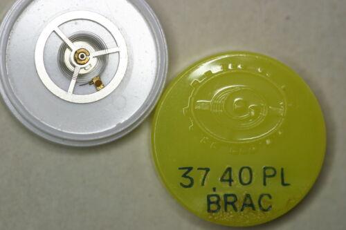Balance complete BRAC 37 39 40 41 42 50 51 52 PL bilanciere completo 721 NOS