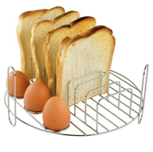 Four Halogène petit déjeuner Anglais complet grille Egg Chaudière Grille-pain 10-12 L
