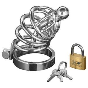 Sex toys anelli per pene grigi | Acquisti Online su eBay