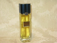 Oscar De La Renta sargasso Men's Eau De Cologne. 100 Ml 3.4 Fl Oz. New.
