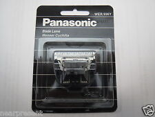machine hair panasonic ebay. Black Bedroom Furniture Sets. Home Design Ideas