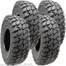 Budget Tyres Hifly 31 10 50r15 Vigorous Mt601 Ebay