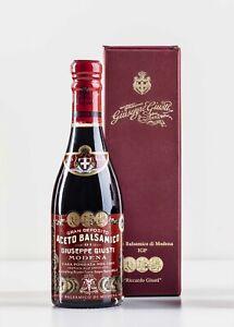 Aged-Balsamic-Vinegar-12-Years-Giuseppe-GIUSTI