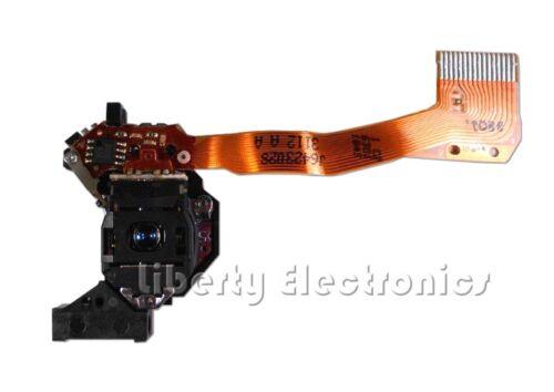 NEW OPTICAL LASER LENS PICKUP for PANASONIC SL-EH790 Player