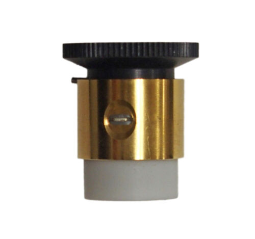 Coaxial Dynamics 82003 Element 0 to 25 watts for 2-30 MHz Bird Compatible