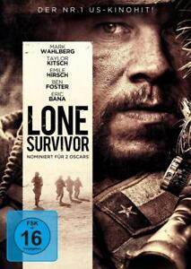 Lone-Survivor-2014