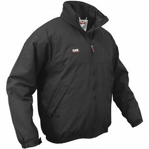 Slam-Mens-Lined-Winter-Sailing-Jacket-Water-Resistant-And-Windproof