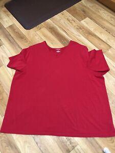 Women-s-Size-22-24W-Shirt