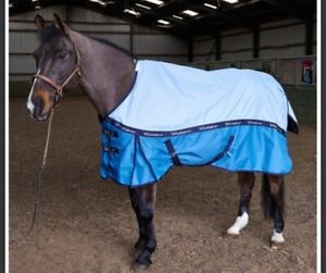 D-John-Whitaker-R157-Healey-Lightweight-Turnout-Rug