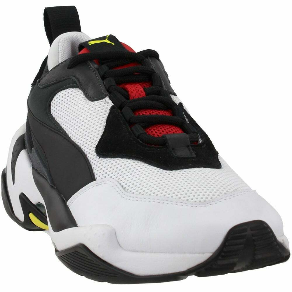 Puma Thunder Spectra Sneakers Casual