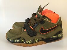 new style 6b4a8 ce457 item 2 Nike Air Trainer SC II PRM QS