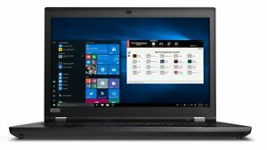 Lenovo-ThinkPad-P73-Mobile-Workstation-17-3-034-FHD-2-50GHz-4-30GHz-with-Turbo