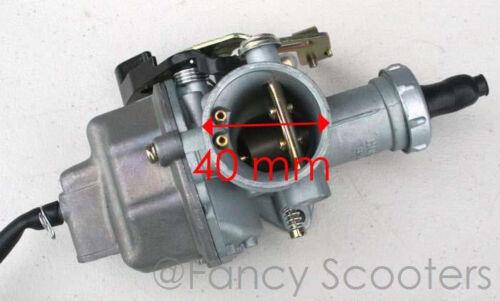 Honda Carburetor ATC200M ATC 200M ATC 200 M 1984-1985 ATC 200ES 1984