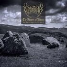 Winterfylleth - The Fathers of Albion an Anthology 20072013 CD