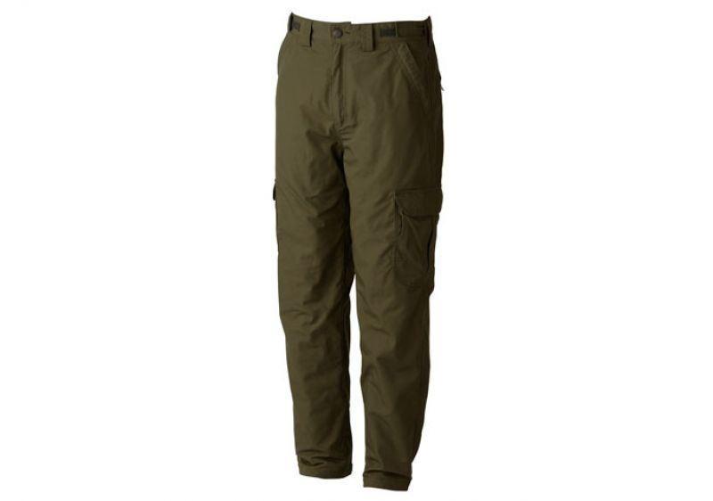 Trakker R S Thermal Combats   Carp Fishing Clothing
