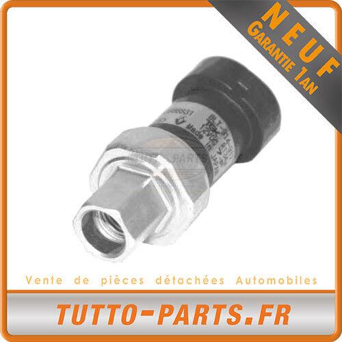 7700837219 Capteur Clim Pressostat RENAULT Clio I//II Laguna I Master II