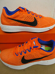 f8f967816b Nike Lunaracer 4 Unisex Running Trainers 844562 800 Sneakers Shoes ...