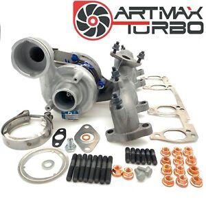 Turbolader-VW-Audi-Seat-Skoda-1-9-TDI-77-KW-105-PS-BKC-BJB-BXE-BRU-038253014G