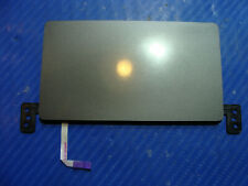 READ BELOW SONY VAIO SVE151 SVE141 SERIES TM-01999-001 MOUSE TOUCHPAD GRADE A