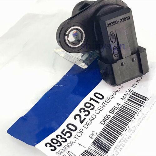 Genuine New Camshaft Position Sensor 39350-23910 For Hyundai Kia