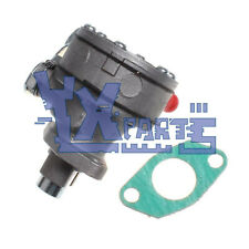 Fuel Lift Pump Am882588 For John Deere 4200 4300 4400 4500 4600 4700 790 4210