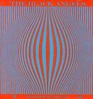 Black Angels Phosphene Dream LP Vinyl 33rpm 2010