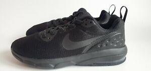 Nike AIR Max Motion LW Boys/Girls
