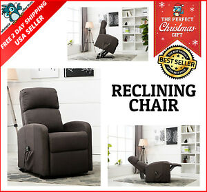 Image Is Loading Power Lift Recliner Chair RC Medical Assist Wall
