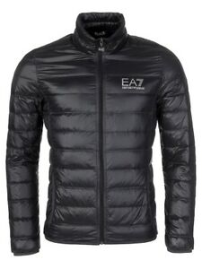 EA7 Emporio Armani Homme Ultra Léger Veste