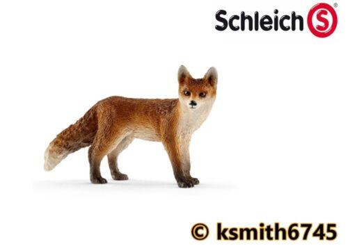 NOUVEAU * Schleich Golden Retriever femelle plastique solide Jouet Ferme Pet Animal