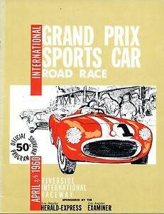 1960-Carroll-Shelby-Maserati-Birdcage-Win-USAC-Road-Racing-Championship-Program