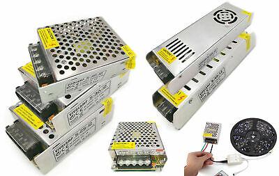 Appearancnes Trasformatore di alimentazione a decoupage regolato per luce LED 12V 30A 360W