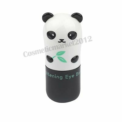 TONYMOLY Panda's Dream Brightening Eye Base 9g Free gift