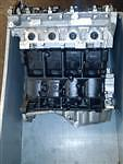 VW SHARAN AWC ATM 1.8 20V TURBO ENGINE REBUILD & REFIT 2 YEARS WARRANTY