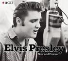 Now & Forever von Elvis Presley (2014)