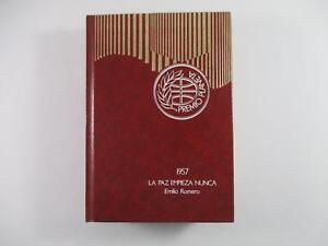 LA-PAZ-EMPIEZA-NUNCA-EMILIO-ROMERO-1982