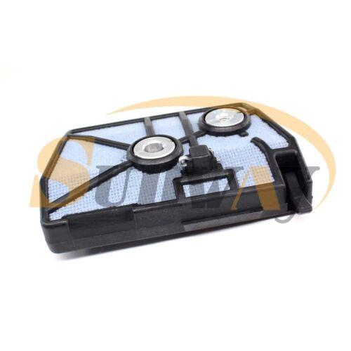 Filtre à Air Pour STIHL 028 028W 028WB 028 Woodboss 028AV 028 AV Super