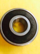 Dewalt Miter Saw Motor Armature Ball Bearing 6302V  * N127530 *