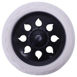 1X-2-Pcs-Noir-blanc-Hot-Design-Roue-ct-a-bagages-Voyage-Roues-T5D2-B4