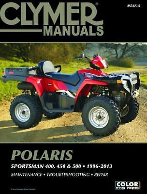 IGNITION COIL POLARIS ATV SPORTMAN 500 All 1996-2003 Brand New