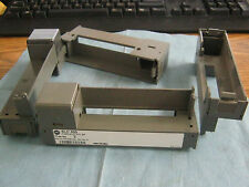 Lot of Allen-Bradley SLC 500, Cat. # 1746-N2 Cart Slot Filler.  Ser.  A.  Qty. 4