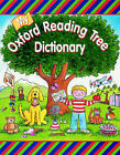 My Oxford Reading Tree Dictionary: My Oxford Reading Tree Dictionary by Claire Kirtley, Roderick Hunt (Paperback, 2000)