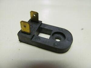 WE4M255 Kirkland AP204425 771346 175D2886P001 GE timer Resistor Dryer