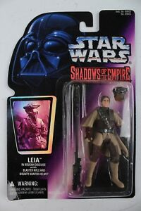 Leia-in-Boushh-Disguise-Star-Wars-Shadows-of-the-Empire-Kenner-action-figure