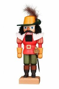 Christian-Ulbricht-Nutcracker-Musketeer-with-Cloak-and-Sword-32-674