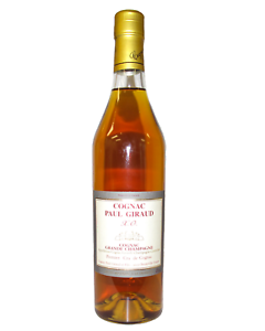 Paul-Giraud-Et-Fils-Cognac-GC-XO-25-Years-40-700ml-case-of-12