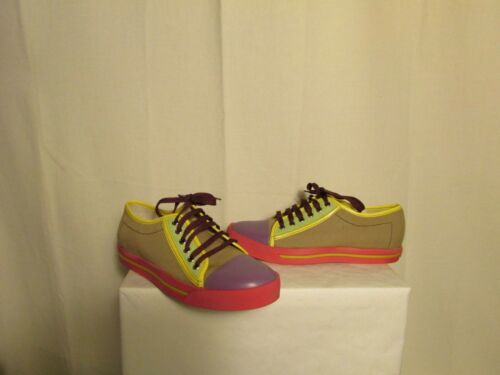 40 Canvas Jacobs By Baskets Marc Ice gqAX8aYWw