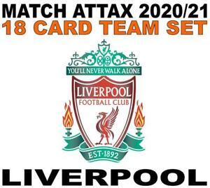 Match-Attax-Champions-League-2020-21-LIVERPOOL-18-card-team-set
